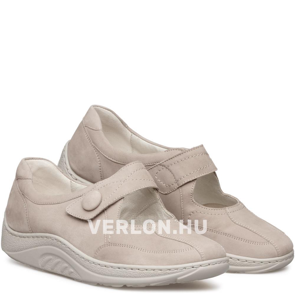 waldlaufer-dynamic-gordulo-talpu-drapp-noi-felcipo-502301-191-094-05