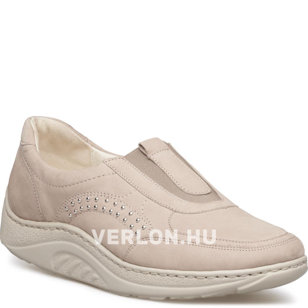 waldlaufer-dynamic-gordulo-talpu-drapp-noi-felcipo-502504-191-094-01