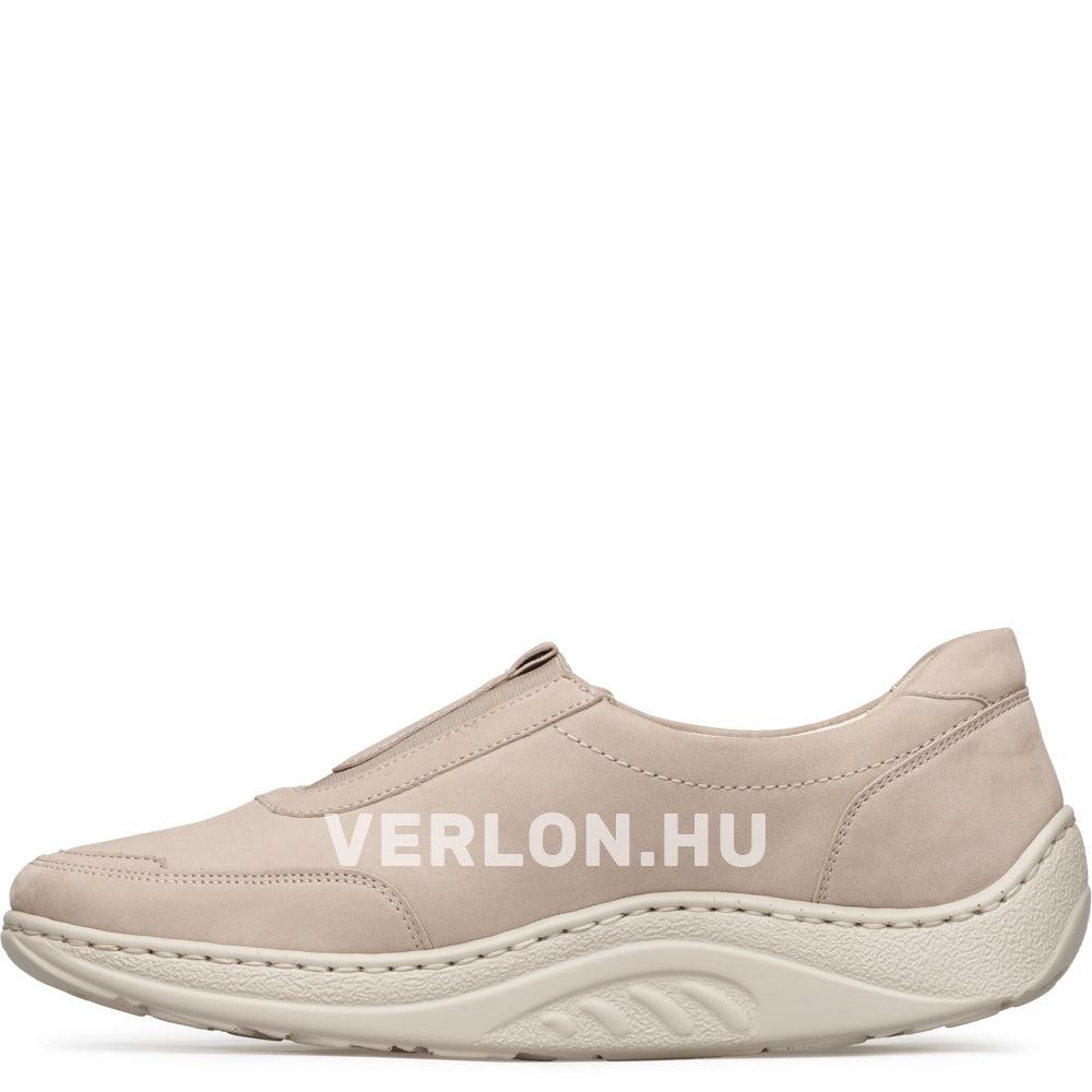 waldlaufer-dynamic-gordulo-talpu-drapp-noi-felcipo-502504-191-094-03