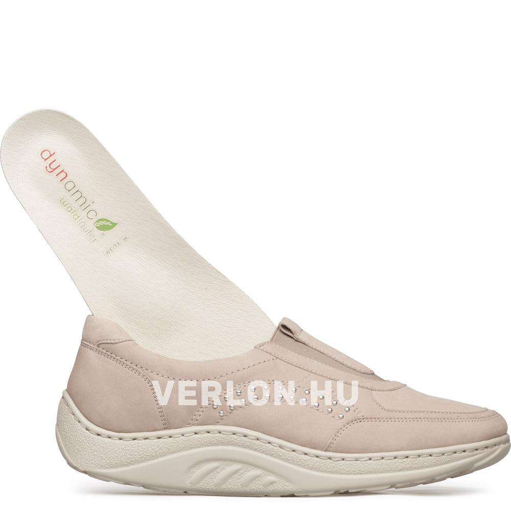 waldlaufer-dynamic-gordulo-talpu-drapp-noi-felcipo-502504-191-094-06