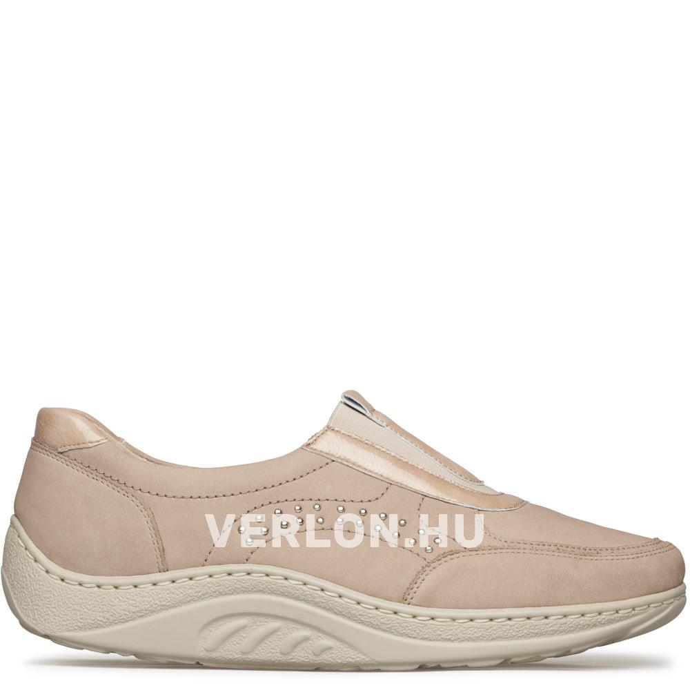 waldlaufer-dynamic-gordulo-talpu-drapp-noi-felcipo-502504-422-207-02
