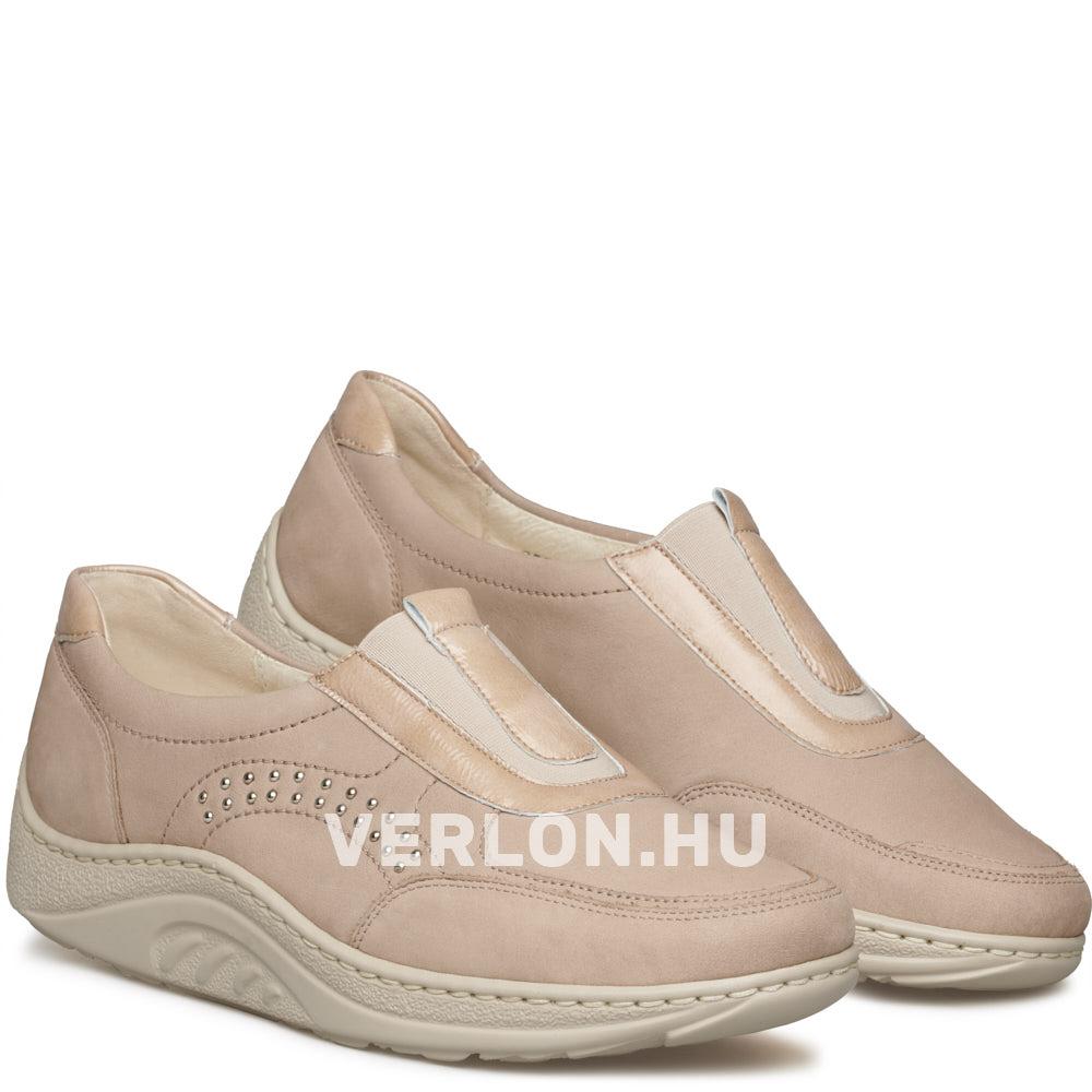waldlaufer-dynamic-gordulo-talpu-drapp-noi-felcipo-502504-422-207-05