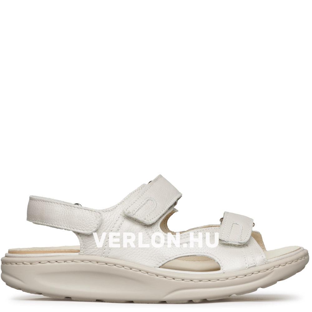 waldlaufer-dynamic-gordulo-talpu-drapp-noi-szandal-404007-172-120-02