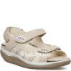waldlaufer-dynamic-gordulo-talpu-drapp-noi-szandal-553001-308-094-01