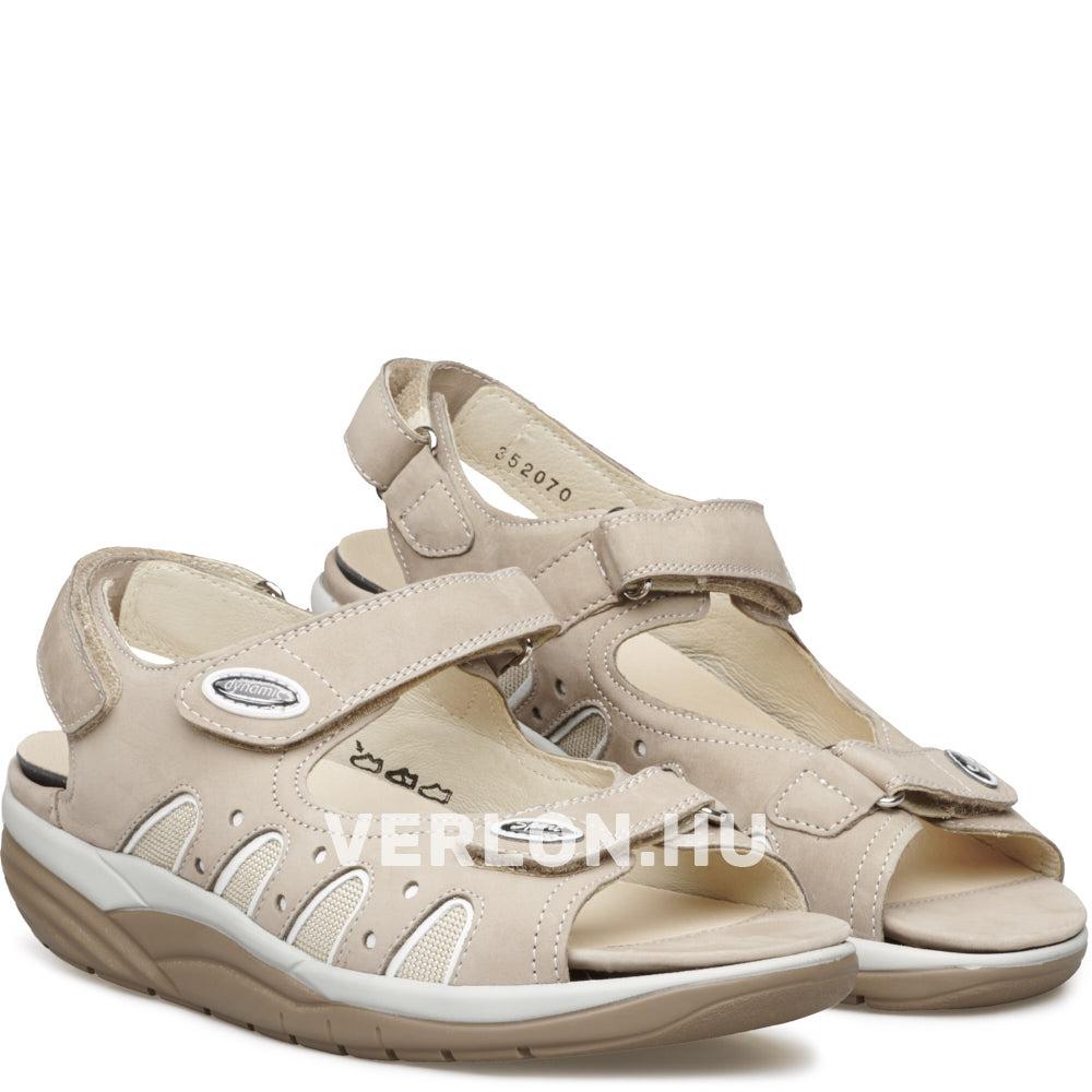 waldlaufer-dynamic-gordulo-talpu-drapp-noi-szandal-553001-308-094-05