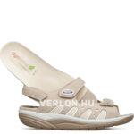 waldlaufer-dynamic-gordulo-talpu-drapp-noi-szandal-553001-308-094-06