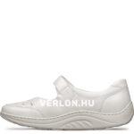 waldlaufer-dynamic-gordulo-talpu-drapp-noi-szandalcipo-502309-172-120-03