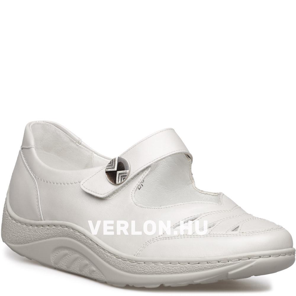 waldlaufer-dynamic-gordulo-talpu-drapp-noi-szandalcipo-502309-186-120-01