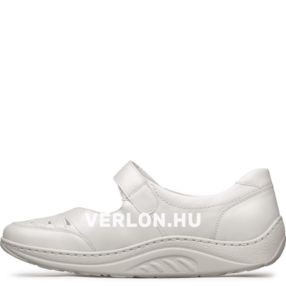 waldlaufer-dynamic-gordulo-talpu-drapp-noi-szandalcipo-502309-186-120-03