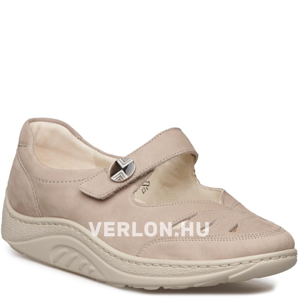 waldlaufer-dynamic-gordulo-talpu-drapp-noi-szandalcipo-502309-191-094-01