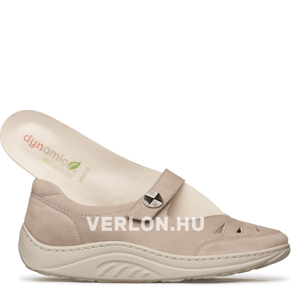waldlaufer-dynamic-gordulo-talpu-drapp-noi-szandalcipo-502309-191-094-06