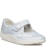 waldlaufer-dynamic-gordulo-talpu-egszinkek-noi-felcipo-502301-198-267-01