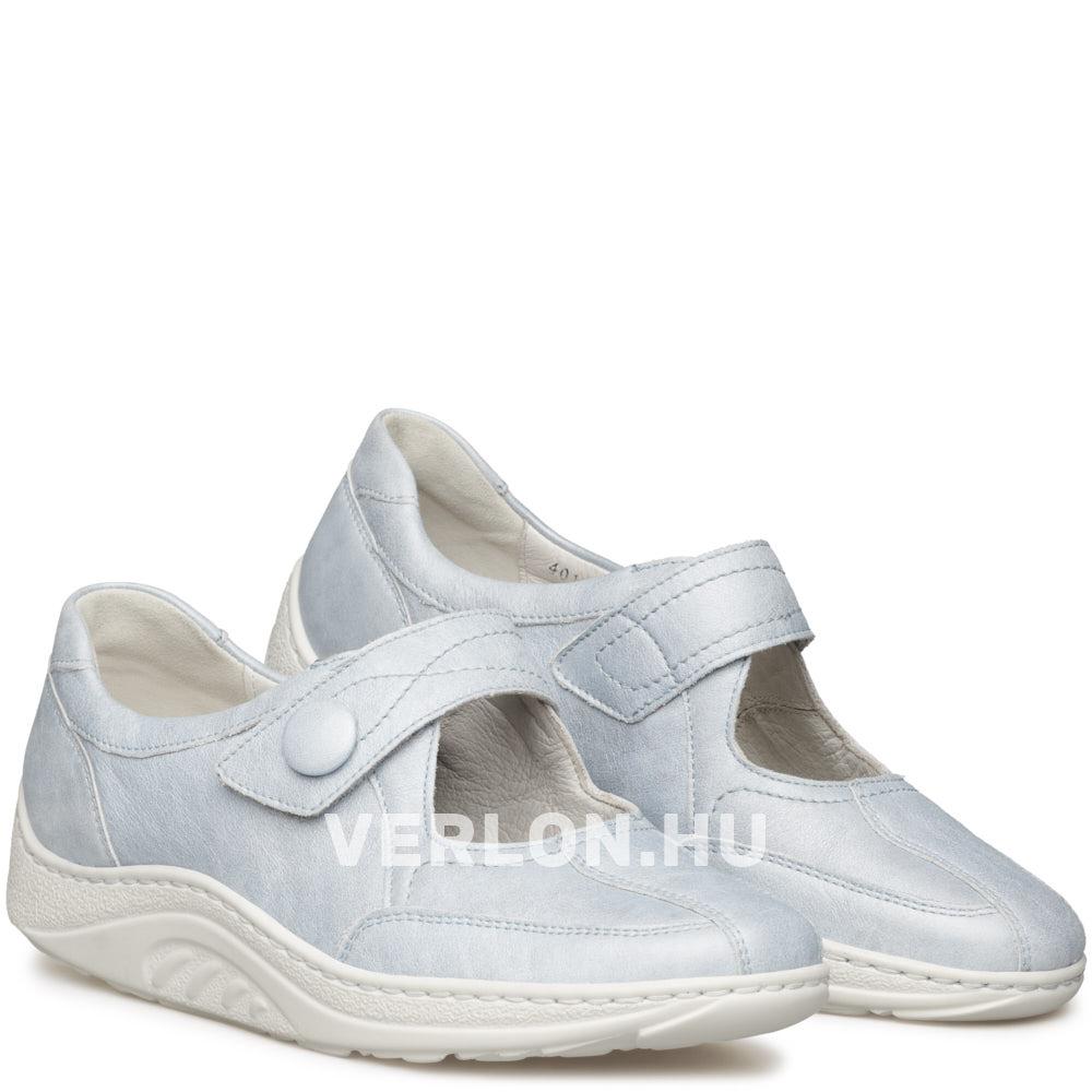 waldlaufer-dynamic-gordulo-talpu-egszinkek-noi-felcipo-502301-198-267-05