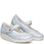 waldlaufer-dynamic-gordulo-talpu-egszinkek-noi-felcipo-517304-198-267-05