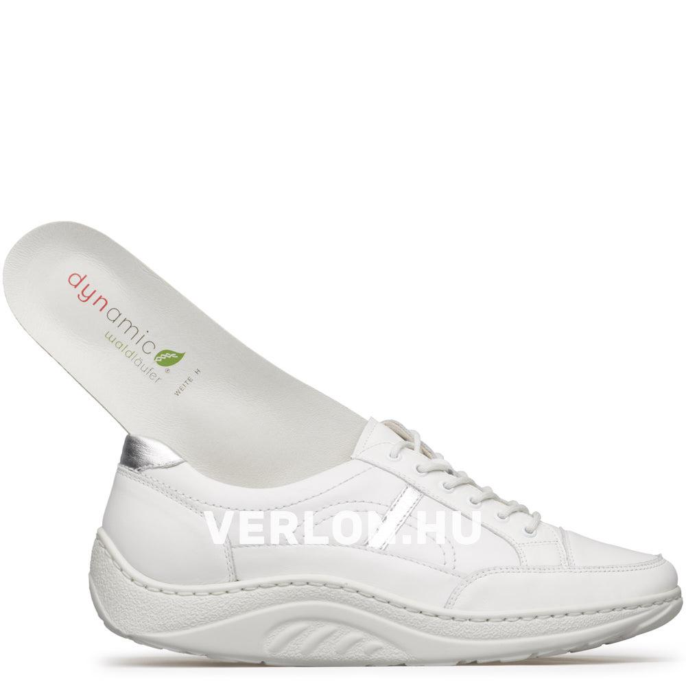 waldlaufer-dynamic-gordulo-talpu-feher-noi-felcipo-502001-413-150-06