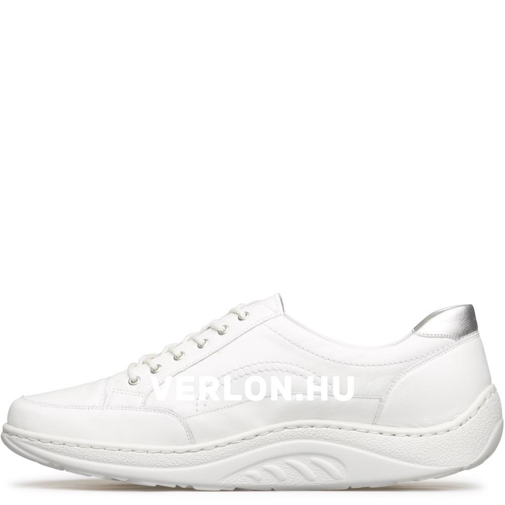 waldlaufer-dynamic-gordulo-talpu-feher-noi-felcipo-502001-488-618-03