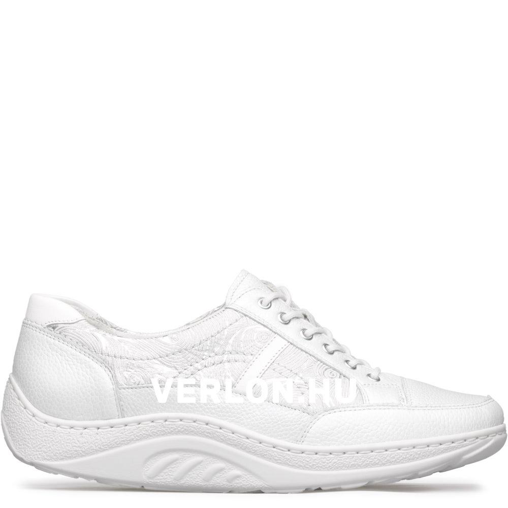 waldlaufer-dynamic-gordulo-talpu-feher-noi-felcipo-502001-612-211-03