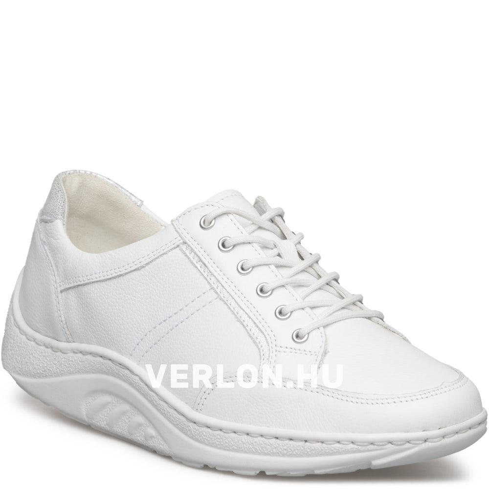 waldlaufer-dynamic-gordulo-talpu-feher-noi-felcipo-502006-209-663-01