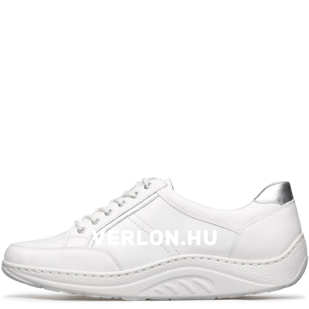 waldlaufer-dynamic-gordulo-talpu-feher-noi-felcipo-502006-682-663-03