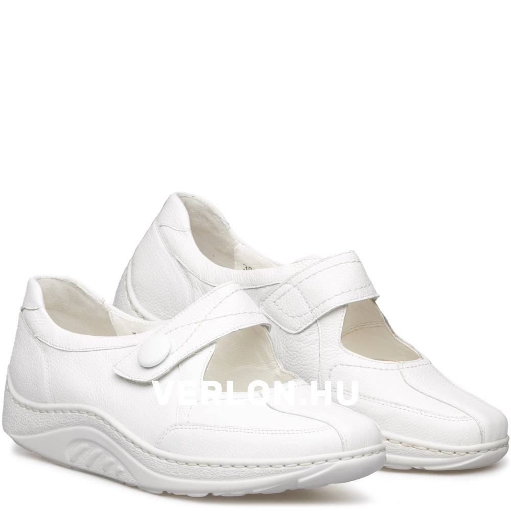 waldlaufer-dynamic-gordulo-talpu-feher-noi-felcipo-502301-172-150-04