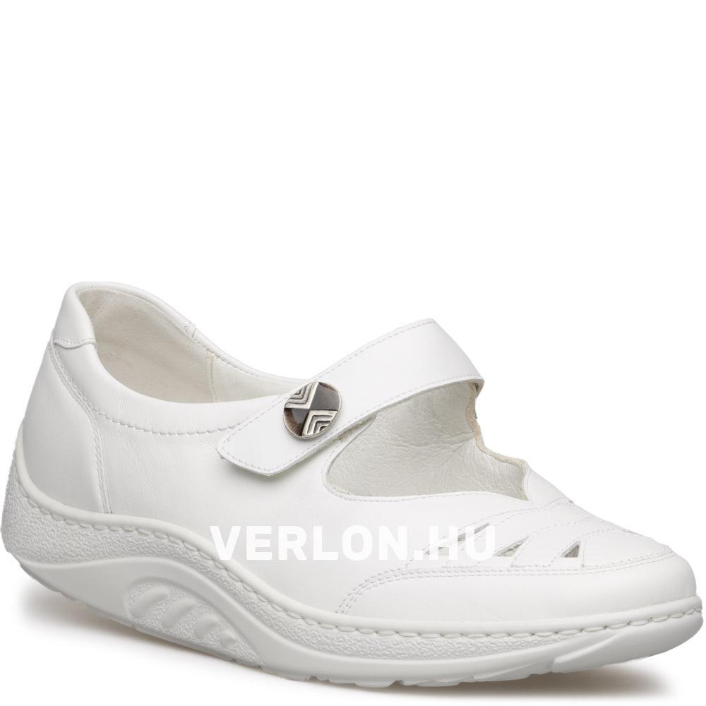 waldlaufer-dynamic-gordulo-talpu-feher-noi-szandalcipo-502309-186-150-01