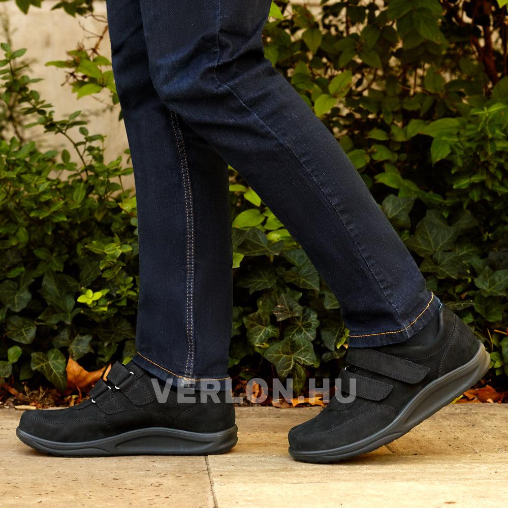 waldlaufer-dynamic-gordulo-talpu-fekete-ferfi-felcipo-482304-165-001-001