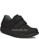 waldlaufer-dynamic-gordulo-talpu-fekete-ferfi-felcipo-482304-165-001-01
