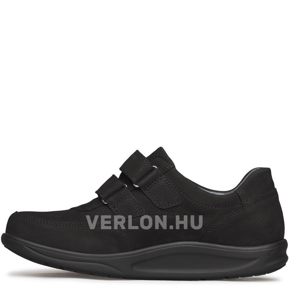 waldlaufer-dynamic-gordulo-talpu-fekete-ferfi-felcipo-482304-165-001-03