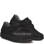 waldlaufer-dynamic-gordulo-talpu-fekete-ferfi-felcipo-482304-165-001-05