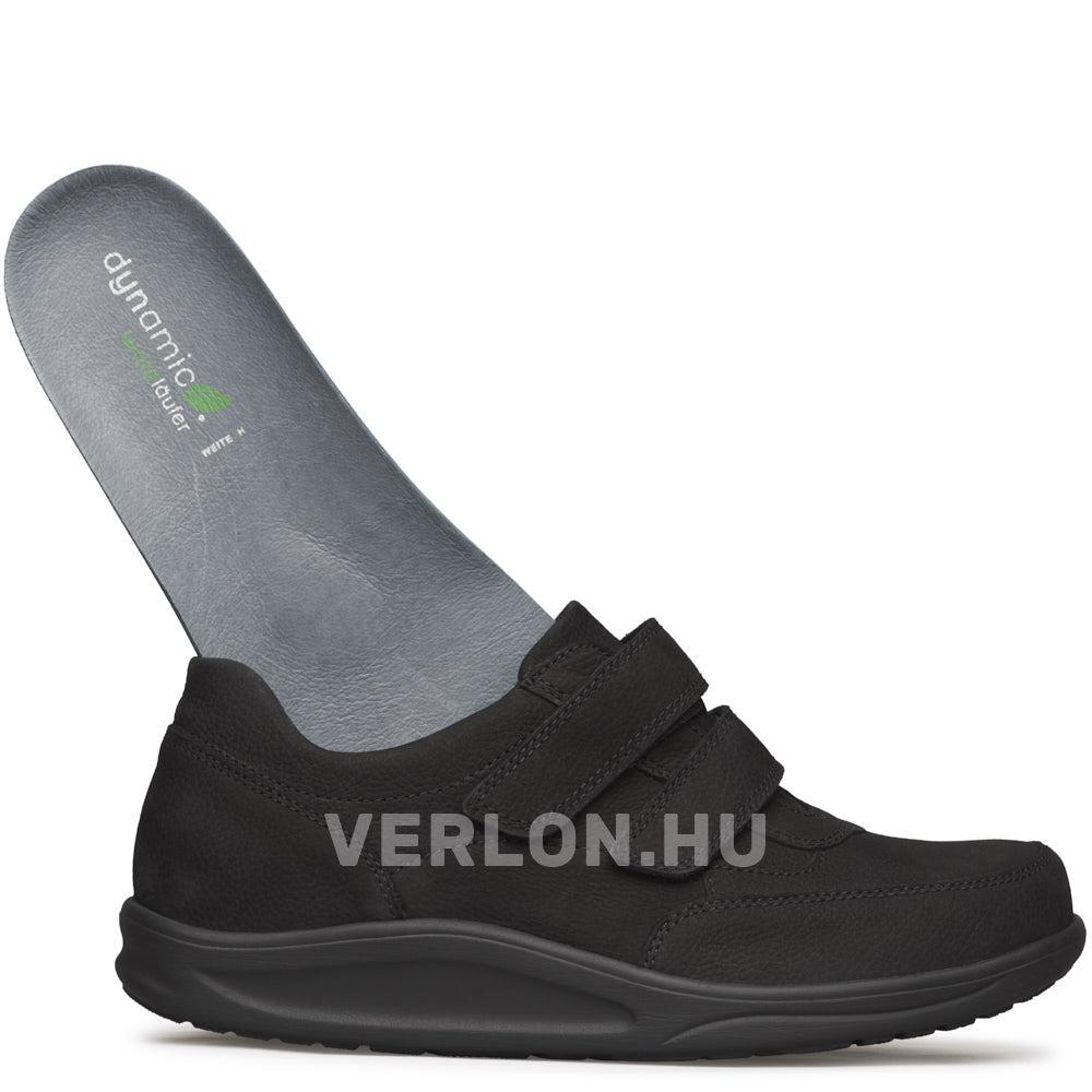 waldlaufer-dynamic-gordulo-talpu-fekete-ferfi-felcipo-482304-165-001-06