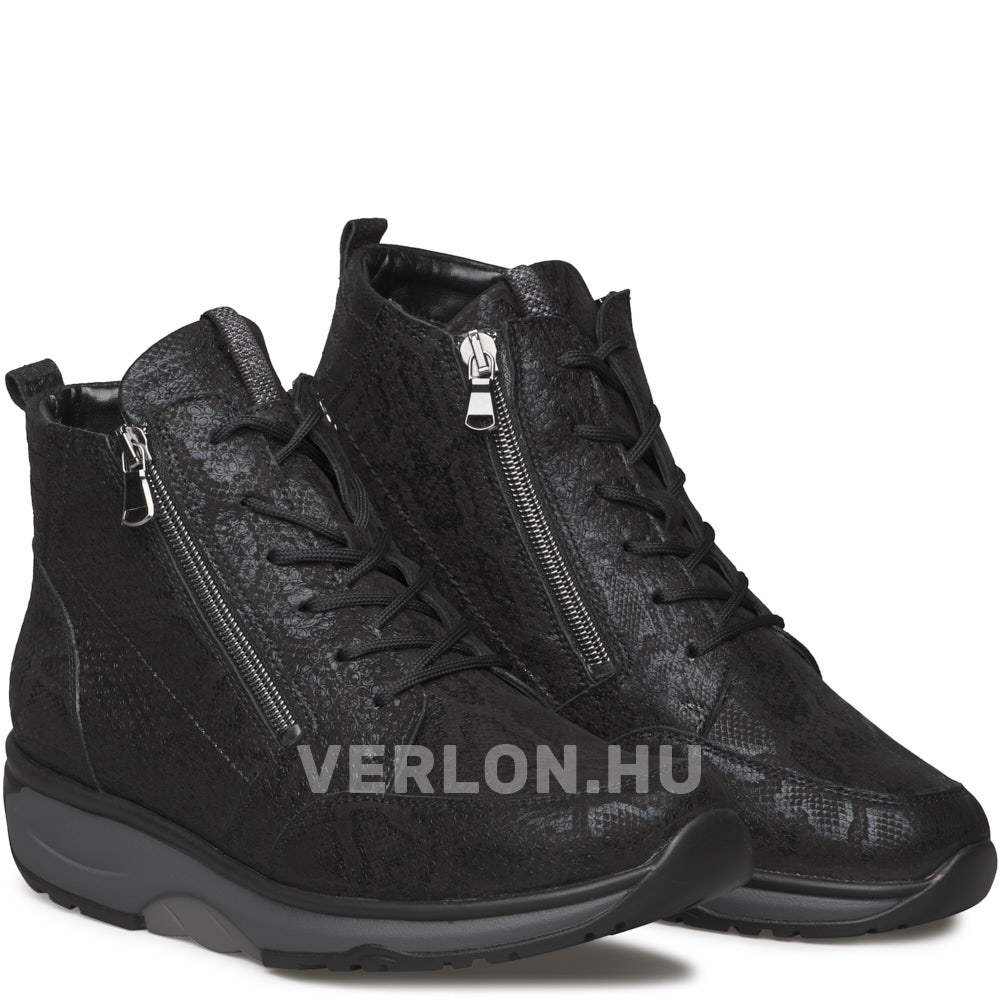 waldlaufer-dynamic-gordulo-talpu-fekete-noi-bokacipo-999802-133-001-05