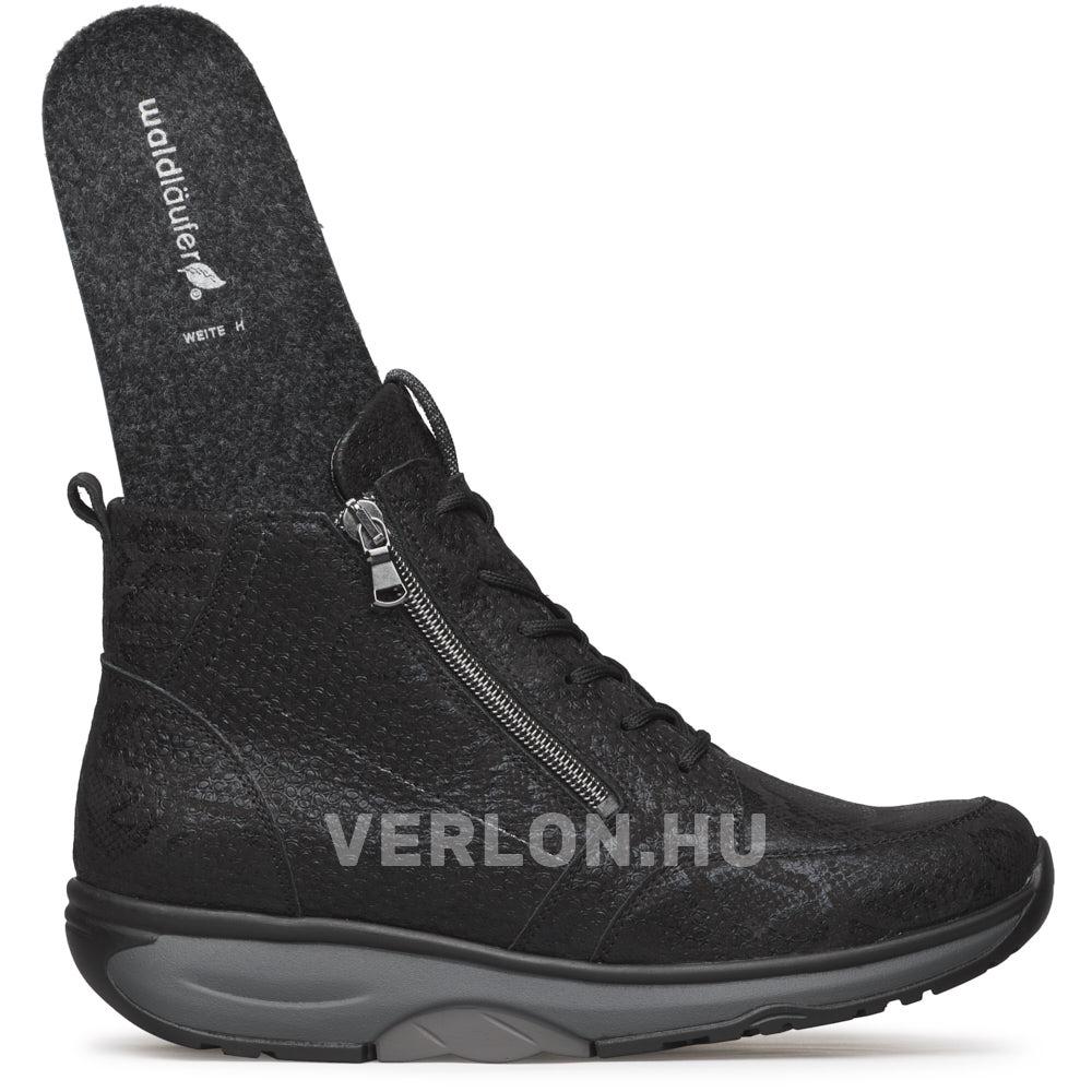 waldlaufer-dynamic-gordulo-talpu-fekete-noi-bokacipo-999802-133-001-06