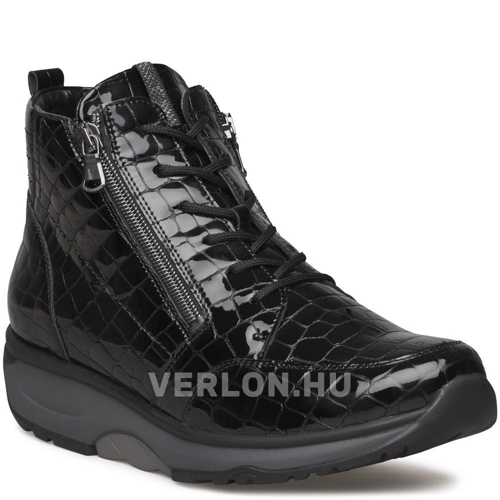 waldlaufer-dynamic-gordulo-talpu-fekete-noi-bokacipo-999802-150-001