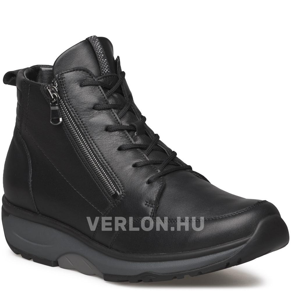 waldlaufer-dynamic-gordulo-talpu-fekete-noi-bokacipo-999802-186-001-01