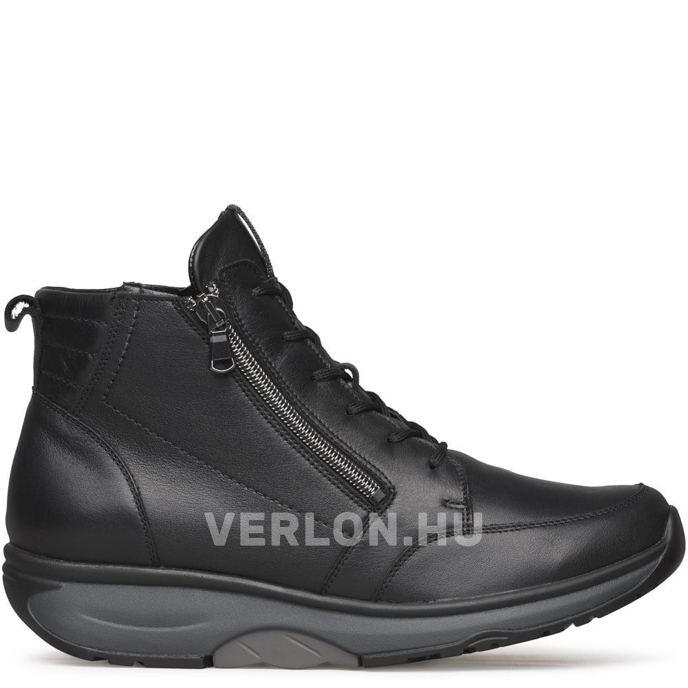 waldlaufer-dynamic-gordulo-talpu-fekete-noi-bokacipo-999802-186-001-02