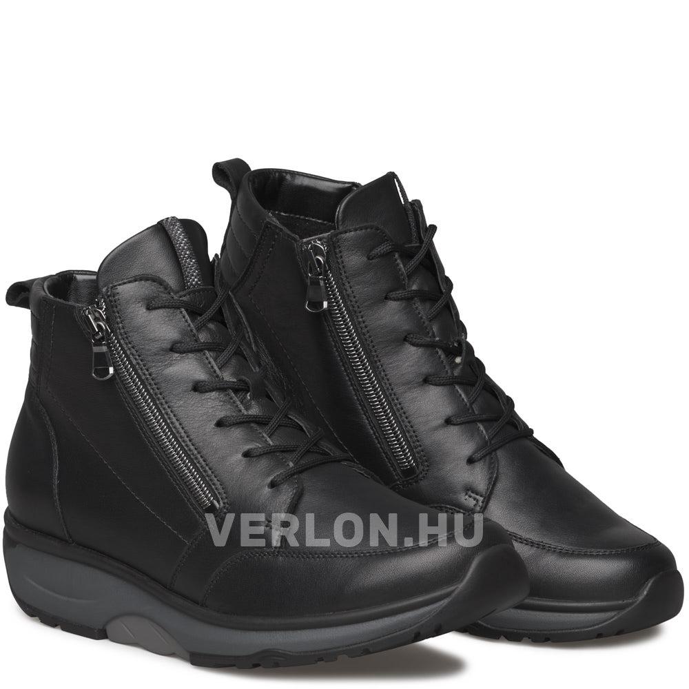 waldlaufer-dynamic-gordulo-talpu-fekete-noi-bokacipo-999802-186-001-05