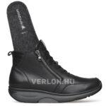 waldlaufer-dynamic-gordulo-talpu-fekete-noi-bokacipo-999802-186-001-06