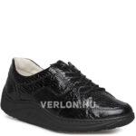 waldlaufer-dynamic-gordulo-talpu-fekete-noi-felcipo-502027-141-001-01