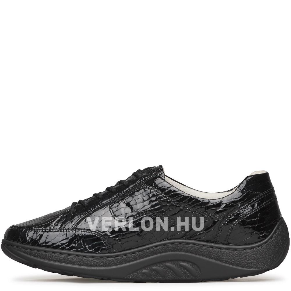 waldlaufer-dynamic-gordulo-talpu-fekete-noi-felcipo-502027-141-001-03