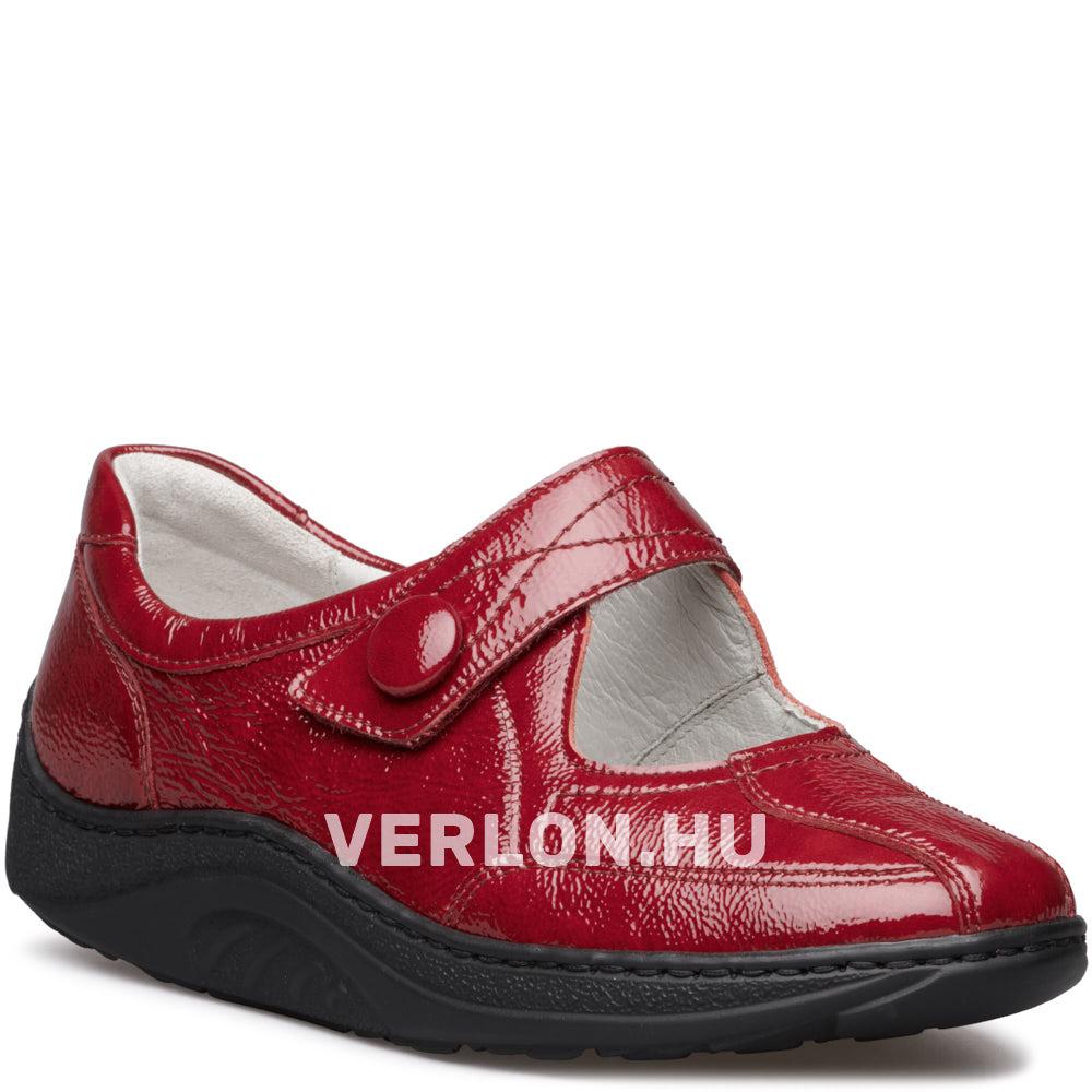 waldlaufer-dynamic-gordulo-talpu-piros-noi-felcipo-502301-143-022-01