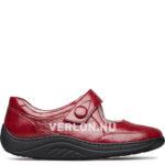 waldlaufer-dynamic-gordulo-talpu-piros-noi-felcipo-502301-143-022-02