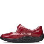 waldlaufer-dynamic-gordulo-talpu-piros-noi-felcipo-502301-143-022-03