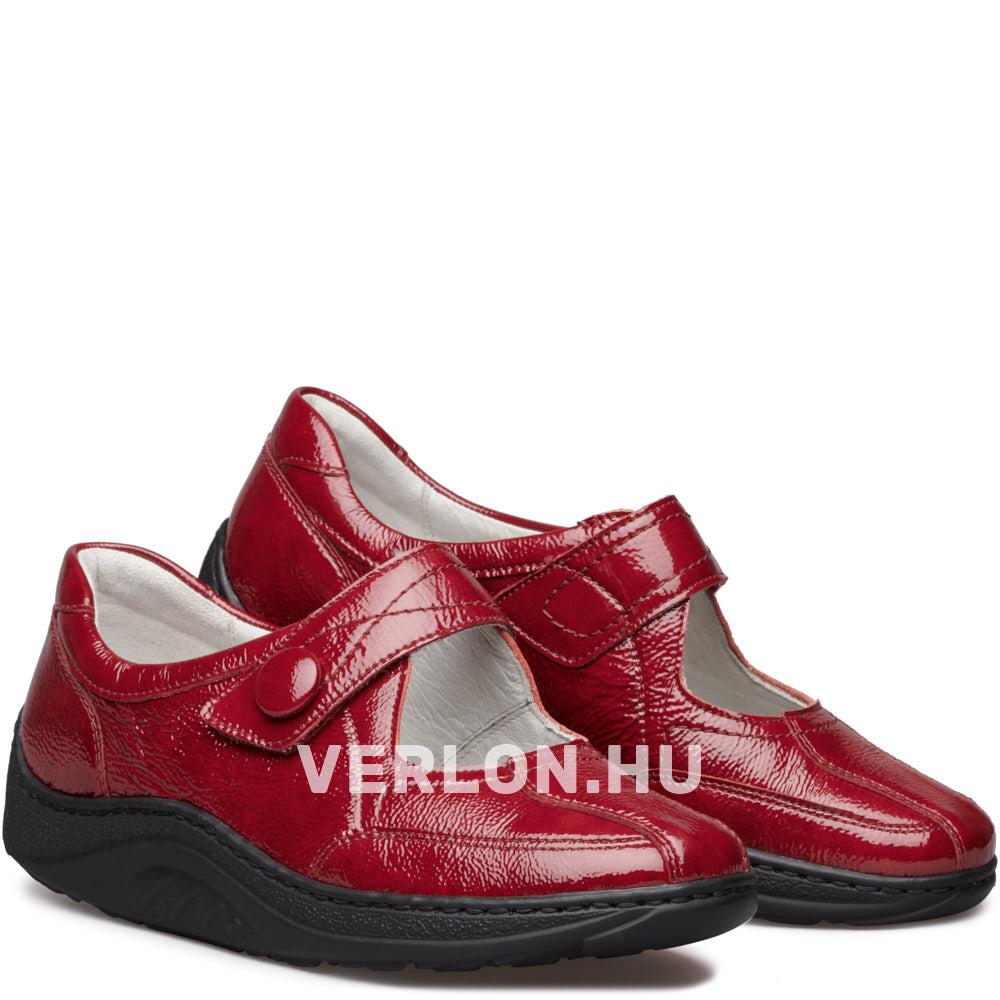 waldlaufer-dynamic-gordulo-talpu-piros-noi-felcipo-502301-143-022-05
