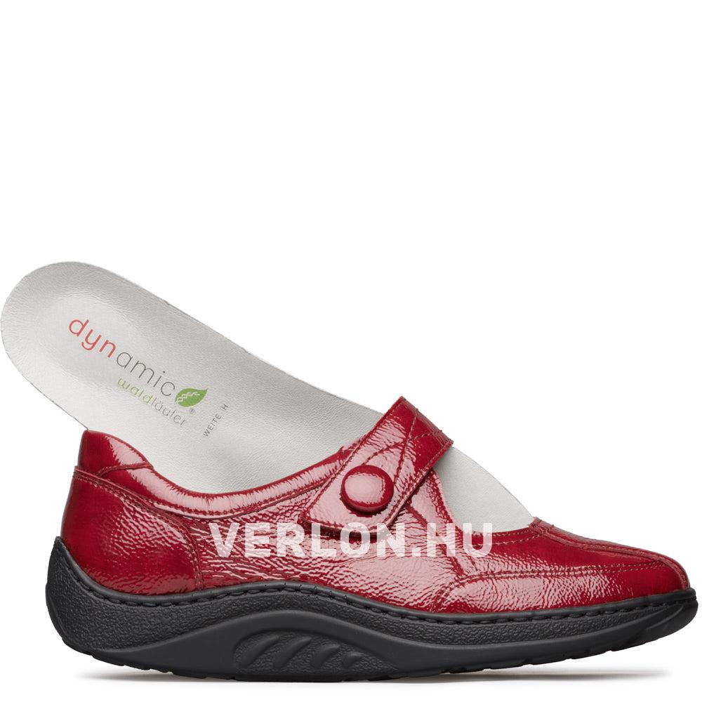 waldlaufer-dynamic-gordulo-talpu-piros-noi-felcipo-502301-143-022-06
