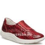 waldlaufer-dynamic-gordulo-talpu-piros-noi-felcipo-502504-150-022-01