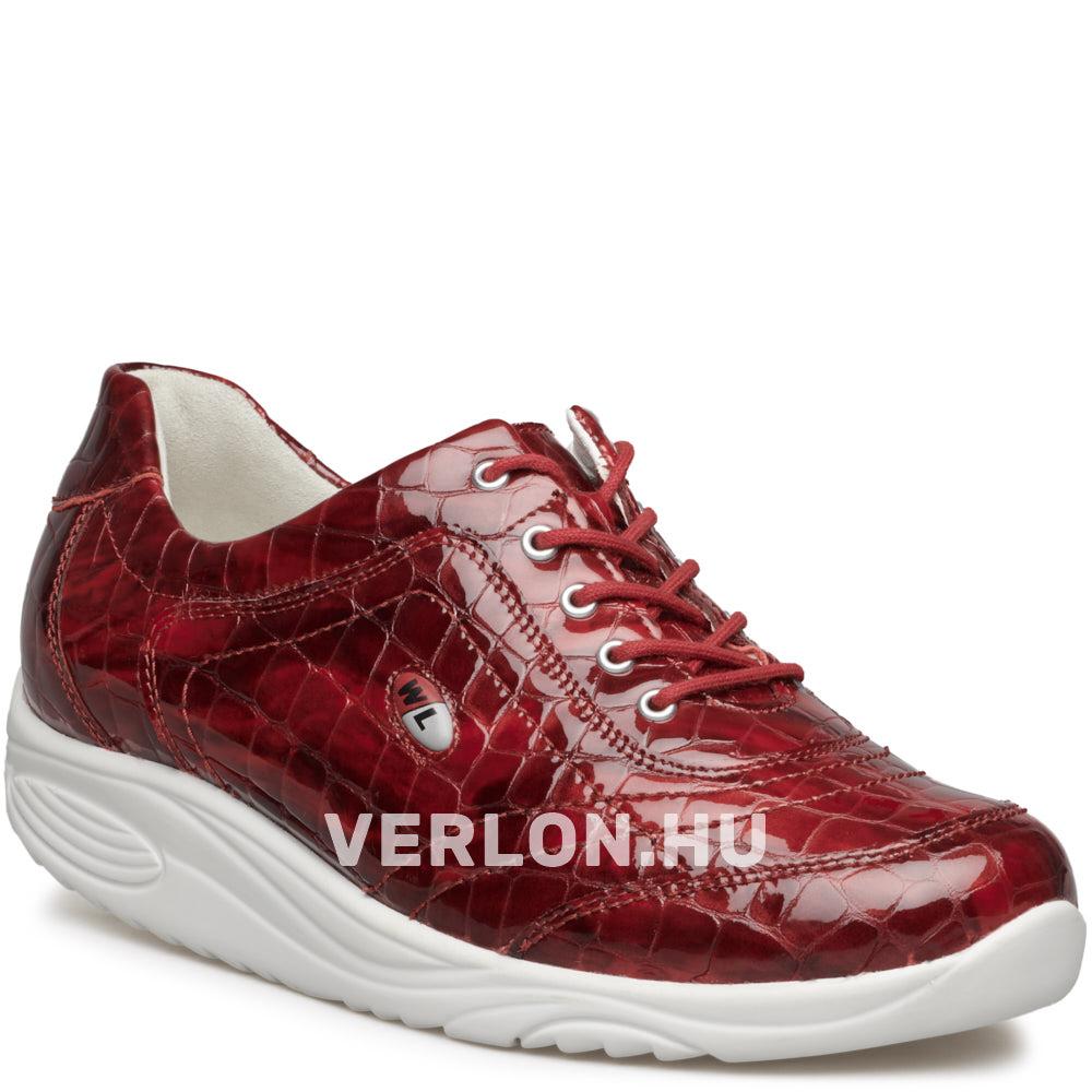 waldlaufer-dynamic-gordulo-talpu-piros-noi-felcipo-517006-150-022-01