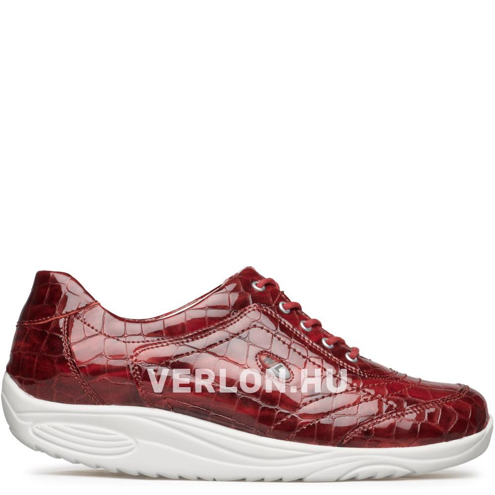 waldlaufer-dynamic-gordulo-talpu-piros-noi-felcipo-517006-150-022-02