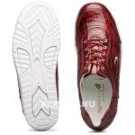 waldlaufer-dynamic-gordulo-talpu-piros-noi-felcipo-517006-150-022-04