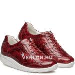 waldlaufer-dynamic-gordulo-talpu-piros-noi-felcipo-517006-150-022-05