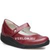 waldlaufer-dynamic-gordulo-talpu-piros-noi-felcipo-517304-119-203-01